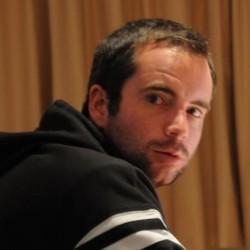 John Bochanski