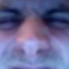 charles.bascou's icon