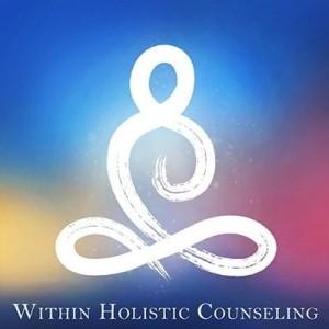 Avatar of withinholisticcounseling