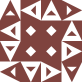 gravatar for siddhi.khadpe02