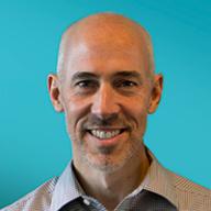 Vince Fabro - Insight Digital Innovation avatar