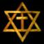 Christian Zionist