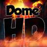 Dome_HD