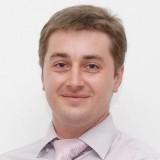 Дмитрий Варава