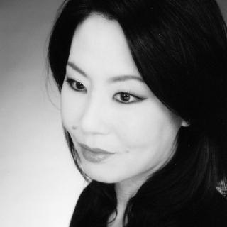 Saori Ohno