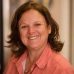 Diana Russler