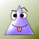 StarScope Monocular android