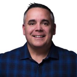 Jeff Schnurr's avatar