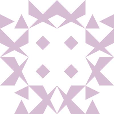 Sitara avatar
