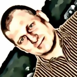 Profile picture for Dale Barthauer