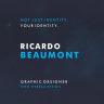 r.beaumont