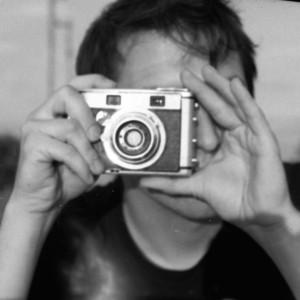 Sam V's picture