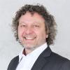 View Dietmar Stockinger's Profile