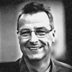 Frank Breedijk