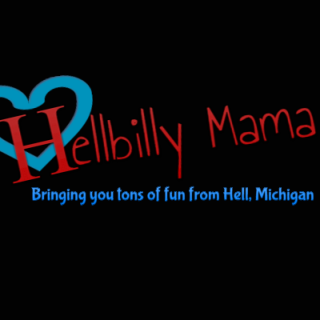 Hellbilly Mama