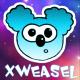 xWeasel