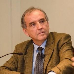 Sandro Chiri