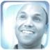 Peter Baldwin's avatar