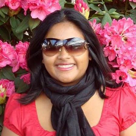 Daleya Uddin avatar