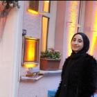 Esma Polatdemir fotoğrafı