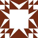 Immagine avatar per umberto