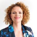 Janine van Vliet