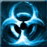 combatmedic02