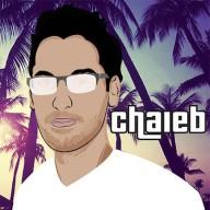 chaieb