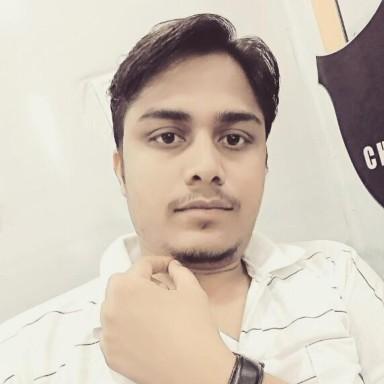 Rahul.Kashyap.Karnal