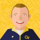Christian Battaglia's avatar