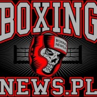 Razor_BoxingNews.pl
