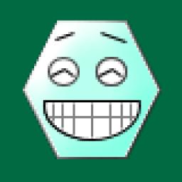 avatar de Maritza