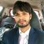 Raj Verdhan