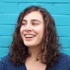 Photo of Kara Perez