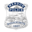 Mendon Police Department