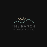 Avatar of The Ranch Treatment Centers