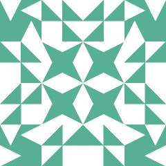 josmeijer avatar image