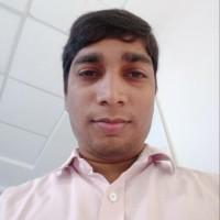 Uday Kumar Pandit
