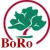 BoRoLp