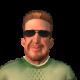 Molotow87's avatar