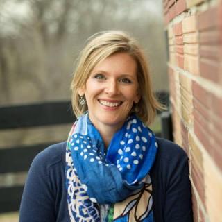 Kate Buckmeier