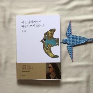 Ai | Book Lover 📚