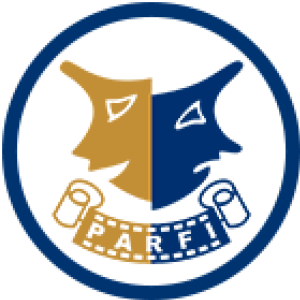 PB PARFI