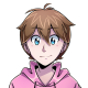 Filo97's avatar