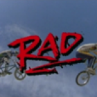 View rad_'s Profile