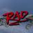 View rad_'s Profile