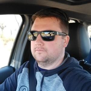 Dono de transportadora é condenado por negligência por acidente que causou a morte de caminhoneiro