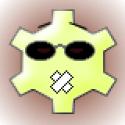 Avatar de Horos