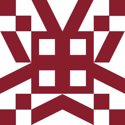 charliedarwin avatar