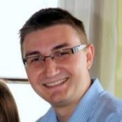 Dimitar Dimitrov's avatar
